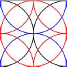 Circular_pattern